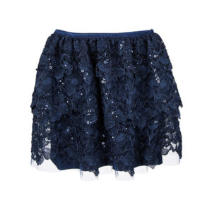 Skirt Cropped