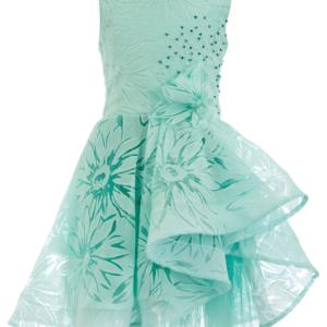 Sherbet - Turquoise